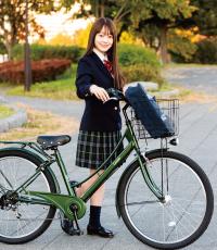 マルキン自転車
